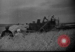 Image of Germany invades on Eastern Front Soviet Union, 1941, second 38 stock footage video 65675072841