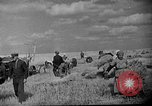Image of Germany invades on Eastern Front Soviet Union, 1941, second 39 stock footage video 65675072841
