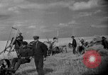 Image of Germany invades on Eastern Front Soviet Union, 1941, second 40 stock footage video 65675072841