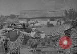 Image of Germany invades on Eastern Front Soviet Union, 1941, second 47 stock footage video 65675072841