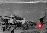 Image of Germany invades on Eastern Front Soviet Union, 1941, second 49 stock footage video 65675072841