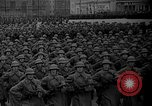 Image of Germany invades on Eastern Front Soviet Union, 1941, second 56 stock footage video 65675072841