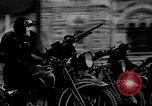 Image of Germany invades on Eastern Front Soviet Union, 1941, second 60 stock footage video 65675072841
