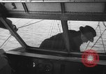 Image of life saving method New Jersey United States USA, 1939, second 51 stock footage video 65675072847
