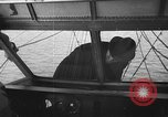 Image of life saving method New Jersey United States USA, 1939, second 52 stock footage video 65675072847
