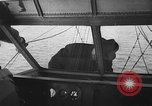 Image of life saving method New Jersey United States USA, 1939, second 53 stock footage video 65675072847