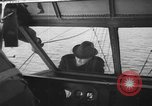 Image of life saving method New Jersey United States USA, 1939, second 54 stock footage video 65675072847