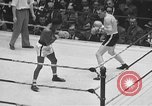 Image of 1941 Golden Glove boxing tournament New York United States USA, 1941, second 9 stock footage video 65675072849