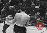 Image of 1941 Golden Glove boxing tournament New York United States USA, 1941, second 11 stock footage video 65675072849