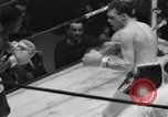 Image of 1941 Golden Glove boxing tournament New York United States USA, 1941, second 14 stock footage video 65675072849
