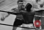 Image of 1941 Golden Glove boxing tournament New York United States USA, 1941, second 18 stock footage video 65675072849