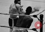 Image of 1941 Golden Glove boxing tournament New York United States USA, 1941, second 25 stock footage video 65675072849