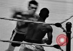 Image of 1941 Golden Glove boxing tournament New York United States USA, 1941, second 26 stock footage video 65675072849