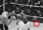Image of 1941 Golden Glove boxing tournament New York United States USA, 1941, second 28 stock footage video 65675072849