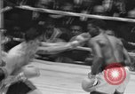 Image of 1941 Golden Glove boxing tournament New York United States USA, 1941, second 29 stock footage video 65675072849