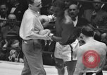 Image of 1941 Golden Glove boxing tournament New York United States USA, 1941, second 33 stock footage video 65675072849