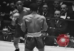 Image of 1941 Golden Glove boxing tournament New York United States USA, 1941, second 47 stock footage video 65675072849