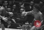Image of 1941 Golden Glove boxing tournament New York United States USA, 1941, second 49 stock footage video 65675072849