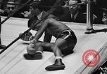 Image of 1941 Golden Glove boxing tournament New York United States USA, 1941, second 53 stock footage video 65675072849