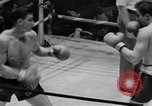 Image of 1941 Golden Glove boxing tournament New York United States USA, 1941, second 62 stock footage video 65675072849