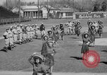 Image of Cleveland Browns San Antonio Texas USA, 1941, second 9 stock footage video 65675072852