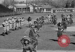 Image of Cleveland Browns San Antonio Texas USA, 1941, second 10 stock footage video 65675072852