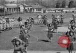 Image of Cleveland Browns San Antonio Texas USA, 1941, second 11 stock footage video 65675072852