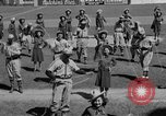 Image of Cleveland Browns San Antonio Texas USA, 1941, second 15 stock footage video 65675072852