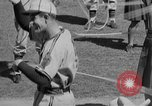 Image of Cleveland Browns San Antonio Texas USA, 1941, second 21 stock footage video 65675072852