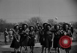 Image of Cleveland Browns San Antonio Texas USA, 1941, second 48 stock footage video 65675072852
