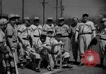 Image of Cleveland Browns San Antonio Texas USA, 1941, second 49 stock footage video 65675072852