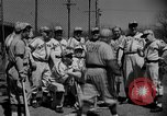 Image of Cleveland Browns San Antonio Texas USA, 1941, second 51 stock footage video 65675072852