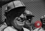 Image of Cleveland Browns San Antonio Texas USA, 1941, second 54 stock footage video 65675072852