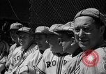 Image of Cleveland Browns San Antonio Texas USA, 1941, second 57 stock footage video 65675072852