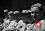 Image of Cleveland Browns San Antonio Texas USA, 1941, second 58 stock footage video 65675072852