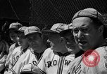 Image of Cleveland Browns San Antonio Texas USA, 1941, second 59 stock footage video 65675072852