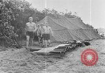 Image of Battle of Westerplatte Poland, 1939, second 9 stock footage video 65675072857