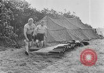 Image of Battle of Westerplatte Poland, 1939, second 10 stock footage video 65675072857