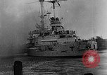 Image of Battle of Westerplatte Poland, 1939, second 19 stock footage video 65675072858