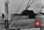 Image of Battle of Westerplatte Poland, 1939, second 24 stock footage video 65675072858