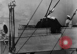 Image of Battle of Westerplatte Poland, 1939, second 26 stock footage video 65675072858