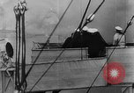 Image of Battle of Westerplatte Poland, 1939, second 27 stock footage video 65675072858