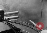 Image of Battle of Westerplatte Poland, 1939, second 31 stock footage video 65675072858