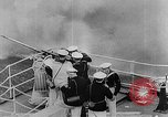 Image of Battle of Westerplatte Poland, 1939, second 33 stock footage video 65675072858