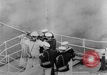 Image of Battle of Westerplatte Poland, 1939, second 34 stock footage video 65675072858