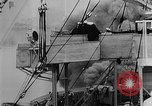 Image of Battle of Westerplatte Poland, 1939, second 51 stock footage video 65675072858