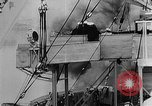 Image of Battle of Westerplatte Poland, 1939, second 52 stock footage video 65675072858