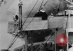 Image of Battle of Westerplatte Poland, 1939, second 53 stock footage video 65675072858