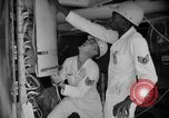 Image of Air Force personnel Cape Canaveral Florida USA, 1960, second 6 stock footage video 65675072863