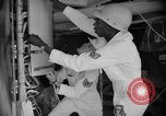 Image of Air Force personnel Cape Canaveral Florida USA, 1960, second 8 stock footage video 65675072863